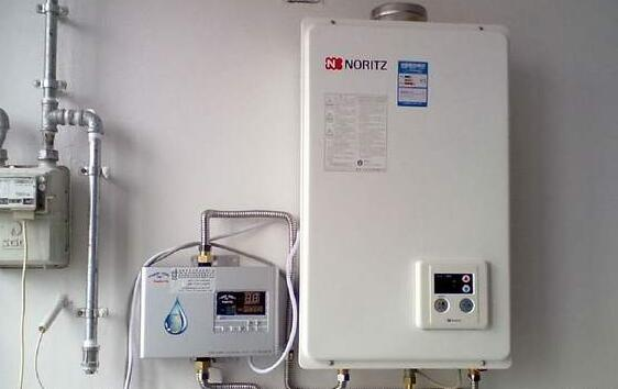 燃气热水器有哪些种类