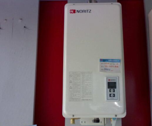 武汉能率热水器维修