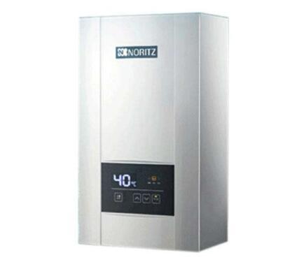 能率热水器