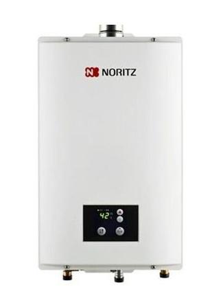 燃气热水器安全装置