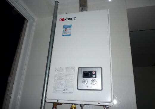 燃气热水器与燃气壁挂炉区别