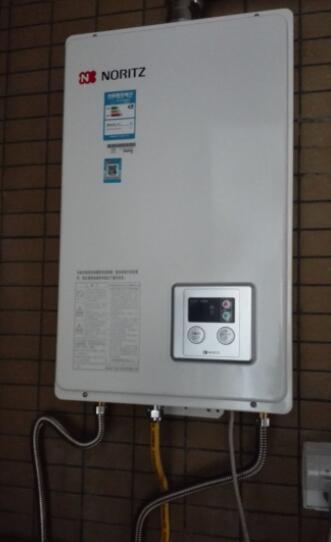 燃气热水器安全吗