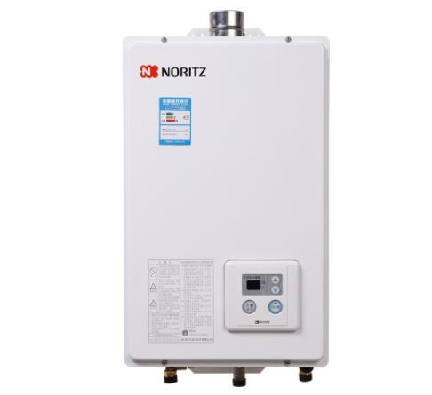 燃气热水器一般能用多少年