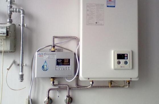 燃气热水器不打火